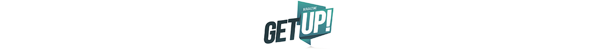 Get Up Magazine