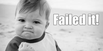 baby-failed-it-bw