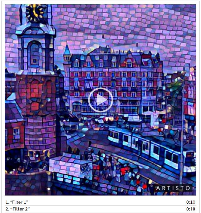 Artisto-Amsterdam-2
