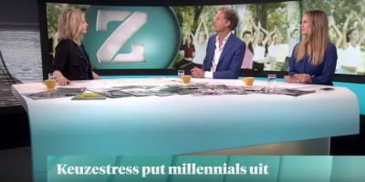 Keuzestress-put-millennials-uit-Z-today