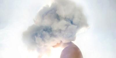 hoofd-wolken-web