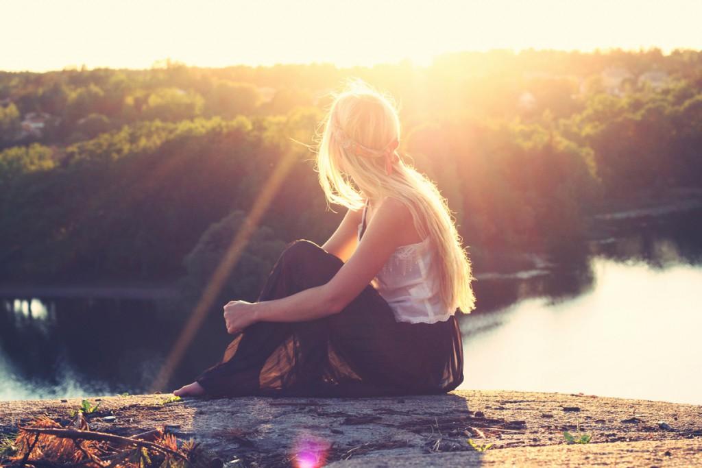 julia-caesar-mindfulness